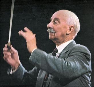 Adrian Boult Adrian Boult Wikipedia the free encyclopedia