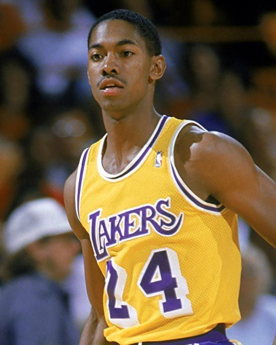 Adrian Branch Adrian Branch Los Angeles Lakers Pinterest Branches