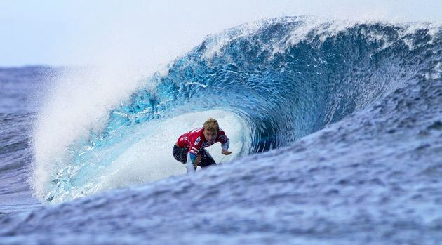 Adrian Buchan Musings on The State of the ASP World Tour in 2012 The Inertia