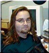Adrian Carmack staticgiantbombcomuploadsscalesmall0356441