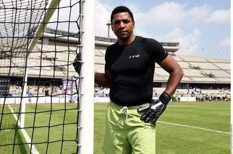 Adrian Chavez El Amrica le tiene miedo a sus ex jugadores Adrin Chvez