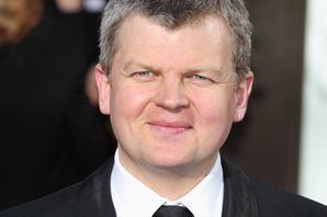 Adrian Chiles Adrian Chiles News views gossip pictures video