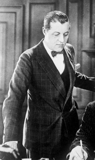 Adrian Conan Doyle FileAdrian Conan Doylejpg Wikimedia Commons