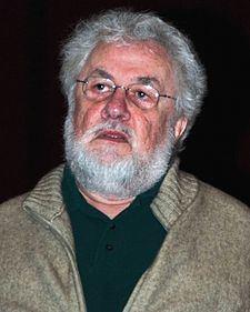 Adrian Cronauer httpsuploadwikimediaorgwikipediacommonsthu