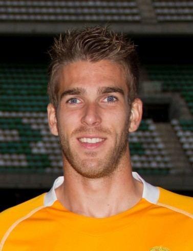 Adrián (footballer) Classify Spaniard footballer Adrin San Miguel