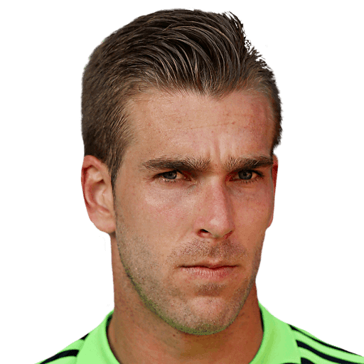 Adrián (footballer) futheadcursecdncomstaticimg14players194911png