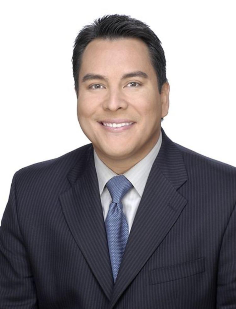 Adrian Garcia Marquez Adrian Garcia Marquez Wikipedia
