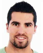 Adrian Gavira wwwjuegosenlondres2012comdataathletesadriang