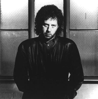 Adrian Gurvitz Adrian Gurvitz Credits AllMusic