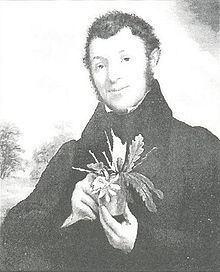 Adrian Hardy Haworth httpsuploadwikimediaorgwikipediacommonsthu