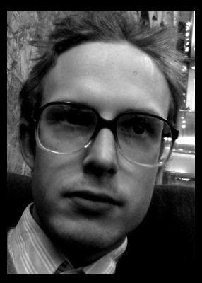 Adrian Knight (composer) httpsnoextranotesfileswordpresscom201005a