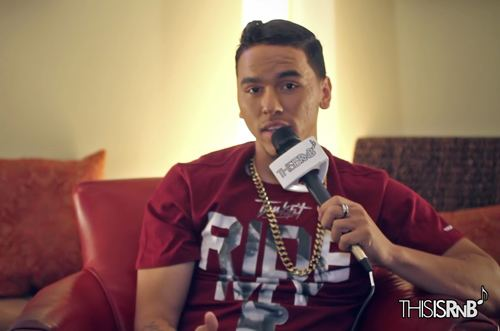Adrian Marcel adrian marcel Page 5 of 8 ThisisRnBcom New RB Music