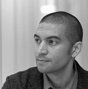 Adrian Matejka httpswwwpoetsorgsitesdefaultfilesstyles2