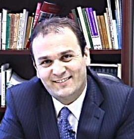 Adrian Neritani Adrian Neritani Newton Arbitration