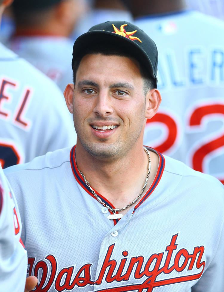 Adrian Nieto Sox take C Nieto in Rule 5 draft tribunedigital