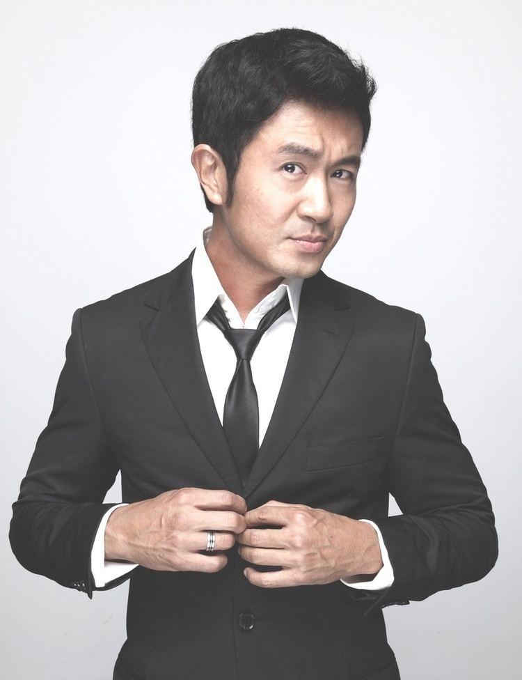 Adrian Pang Adrian Pang 3 AWARE Singapore