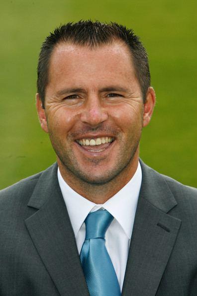Adrian Shaw (cricketer) www2picturesgizimbiocomAdrianShawGlamorgan