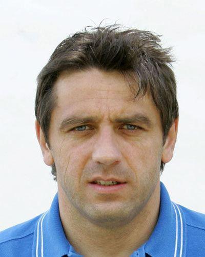 Adrian Spyrka sweltsportnetbilderspielergross880jpg