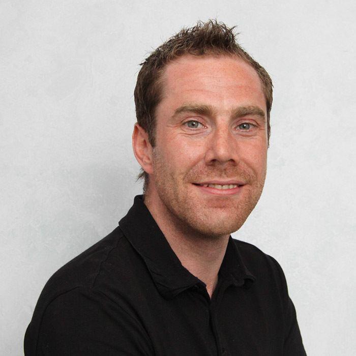 Adrian Wright Adrian Wright Staff Profile University of Central Lancashire