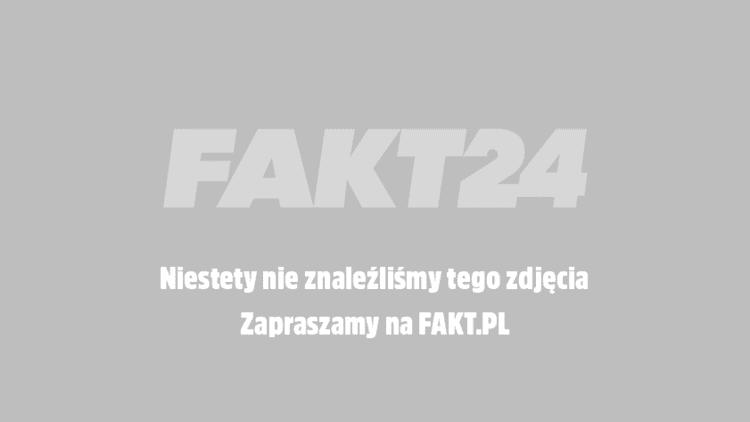 Adrian Zandberg Adrian Zandberg dla Fakt24 Partia Razem dotacja