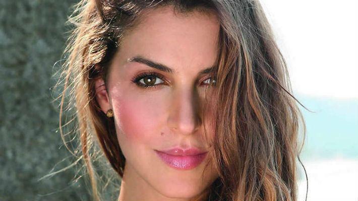 Adriana Arboleda wwwmycolombianwifecomwpcontentuploads201404