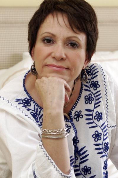 Adriana Barraza Celebrities lists image Adriana Barraza Celebs Lists