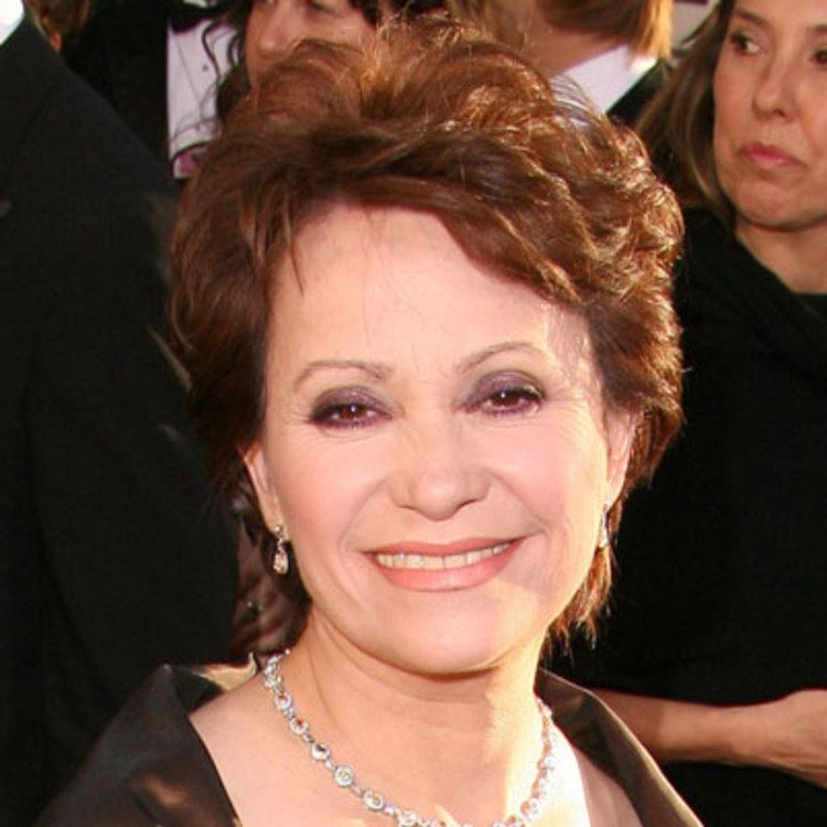 Adriana Barraza Adriana Barraza Film Actress Film ActorFilm Actress Actress