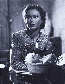 Adriana Benetti httpsuploadwikimediaorgwikipediacommonsthu