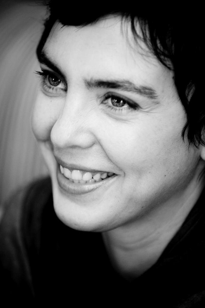 Adriana Calcanhotto Vivendo Msica DICA quotSeu Pensamentoquot Adriana Calcanhotto