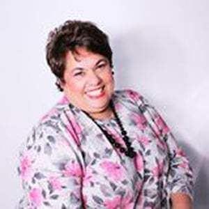 Adriana Corona Adriana Corona Gil on Vimeo