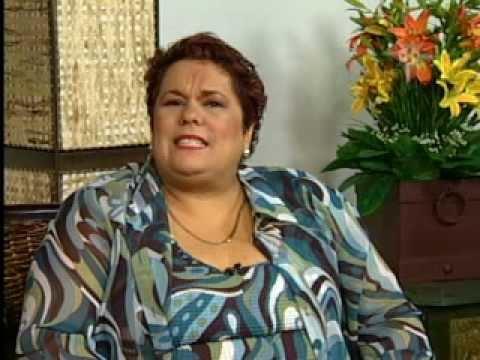 Adriana Corona Adriana Corona YouTube