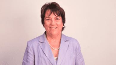 Adriana Delpiano Adriana Delpiano es nombrada Ministra de Educacin