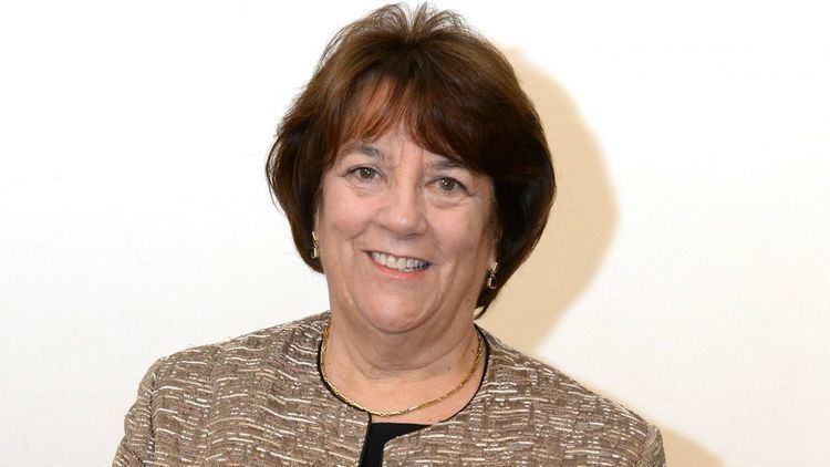 Adriana Delpiano Delpiano pide votar Carrera Docente a la brevedad y acusa
