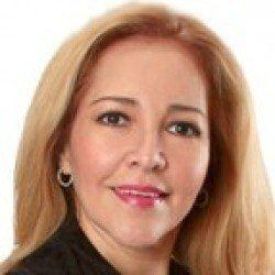 Adriana Fuentes Tellez wwwredpoliticamxsitesdefaultfiles1788jpg13