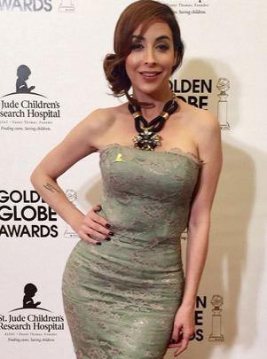 Adriana Lavat Adriana Lavat y Rafa Mrquez firman divorcio por separado