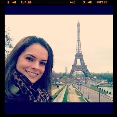 Adriana Miller Adriana Miller DriMiller Twitter