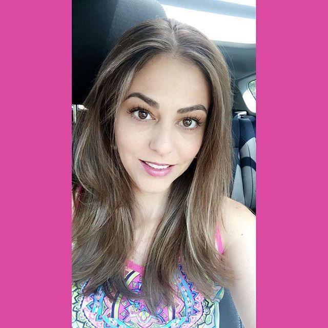 Adriana Nieto httpscdn4uvnimgcomdims4default032d2932147