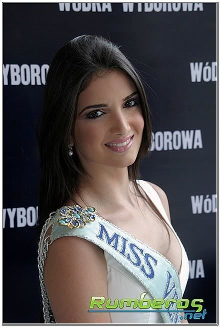 Adriana Vasini Wiborowa026jpg