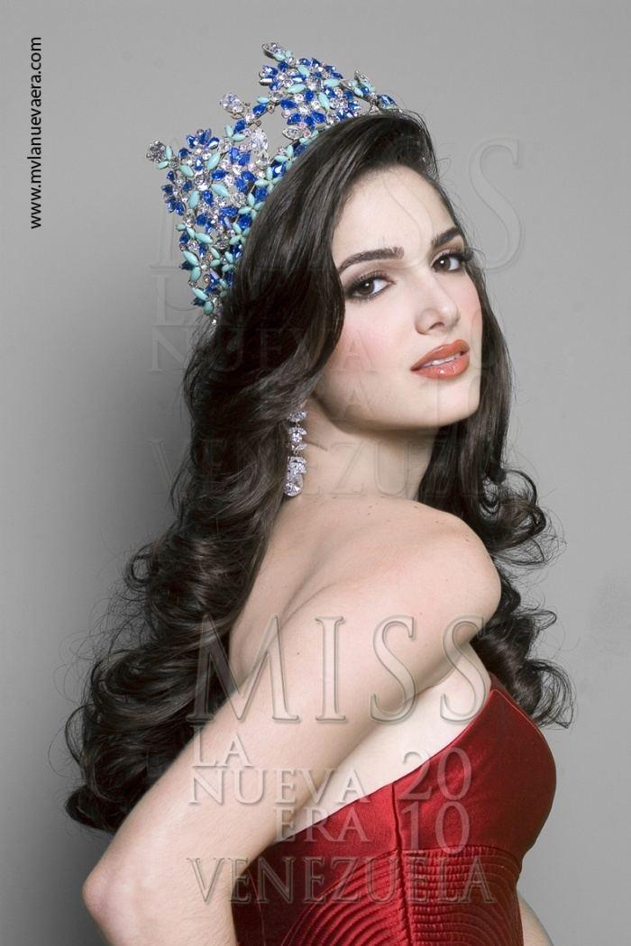 Adriana Vasini superstay39s profile