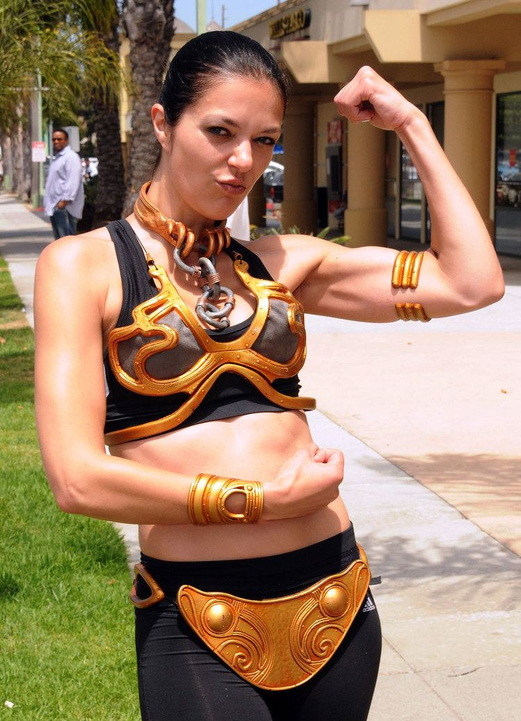 Adrianne Curry Adrianne Curry Archives HawtCelebs HawtCelebs