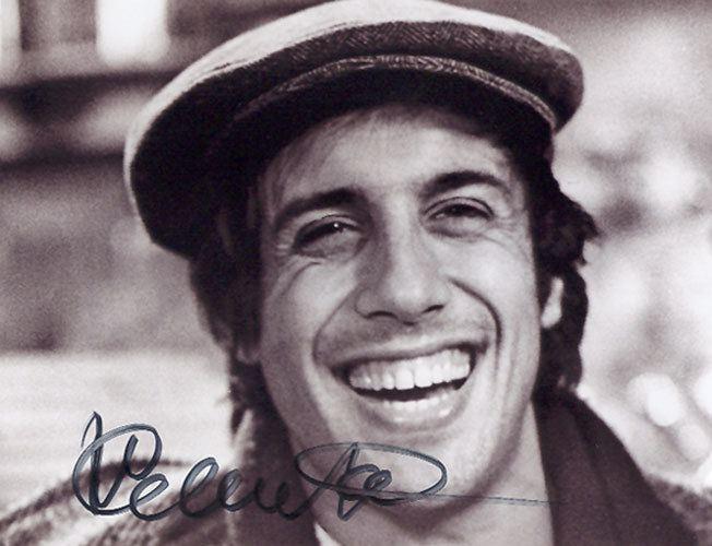 Adriano Celentano imagespiderAdriano Celentanotxt at master lufo816