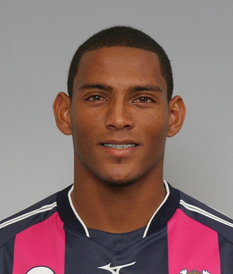 Adriano Ferreira Martins wwwabaffutebolcombrsiteindexphpviewimagef