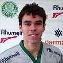 Adriano Louzada wwwporcopediacomimagesAdrianoLouzadajpg