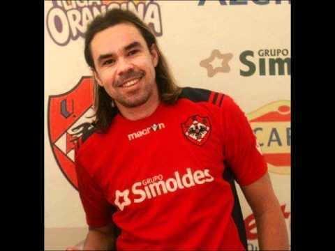 Adriano Louzada Adriano Vieira Louzada YouTube