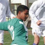 Adriano Miranda de Carvalho