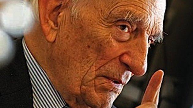 Adriano Moreira Adriano Moreira que completa 90 anos CDSPP Barcelos