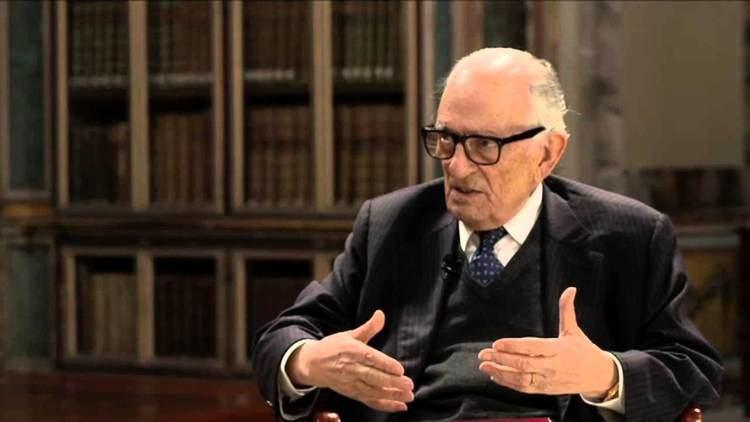 Adriano Moreira Entrevista a Adriano Moreira programa 70 x 7 14 de