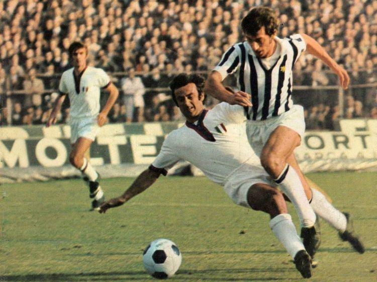 Adriano Novellini File197071 Serie A Juventus v Cagliari Adriano Novellinijpg