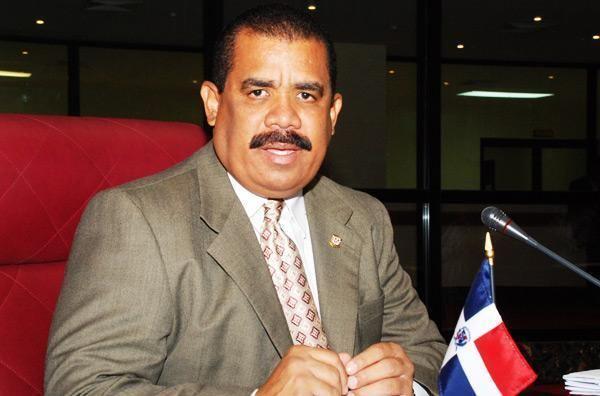 Adriano Sanchez Roa SenadorAdrianoSnchezRoajpg