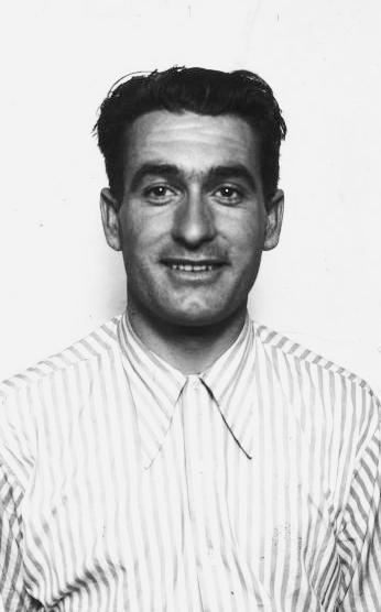 Adriano Vignoli